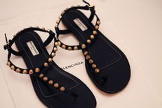 Balenciaga sandals - SUBSCRIBE TO WWW.SHOTOFCLOTHING.COM FOR UPDATES ON LAUNCH AND REDEEM A PROMO CODE FOR YOUR FIRST PURCHASE.