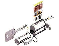 Zárszerkezet, zárbetét, lakat programozása Gym Equipment, Sports, Hs Sports, Workout Equipment, Sport