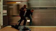 "NCIS Los Angeles ""Fallout"" Picture Recap by @sindee303 - This is definitely worth a bromance hug!!"