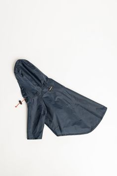 Rainbreaker, Navy Dog Clothing, Put On, Ready To Wear, Raincoat, Dress Up, Navy, How To Wear, Clothes, Tall Clothing