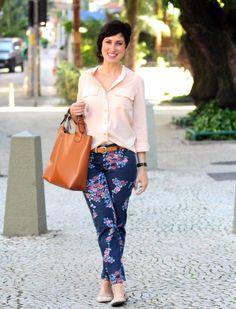Hoje Vou Assim OFF | Ana Soares » Arquivos » Sem sal, nem pimenta