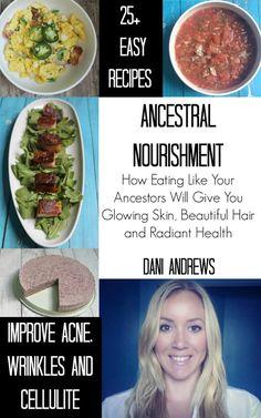 Proper Nutrition, Nutrition Plans, Healthy Nutrition, Clean Eating, Healthy Eating, Healthy Hair, Healthy Detox, Healthy Weight, Healthy Food