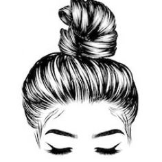 Perfect Eyebrow Shape, Perfect Eyebrows, Business Hairstyles, Beauty Art, Art Drawings Sketches, Art Girl, Eyelashes, Pop Art, How To Draw Hands