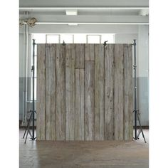 Piet Hein Eek Wallpaper   Google Search
