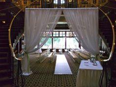 #crownisle #crowni #venues #golfclub #Weddings #brides #floral