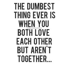 Soulmate and Love Quotes : QUOTATION – Image : Quotes Of the day – Description 25 Missing You Quotes you quotes You quotes Sharing is Power – Don't forget to share this quote ! Inspirational Quotes Pictures, Sad Quotes, Quotes To Live By, Heartbreak Quotes, Peace Quotes, Strong Quotes, Over You Quotes, Lost Love Quotes, Sad Sayings