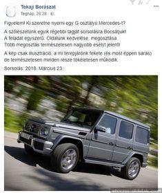 Tokaji Borászat — Hát persze hogy autót sorsol... - Kamu/Átverős Oldal Listázó