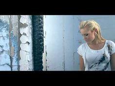 Karen Ferreira en Viljoen Retief - Vier wit mure