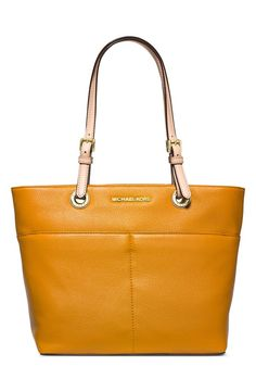 KATE SPADE Jet Set Pocket Tote Sun $160 (Compare Elsewhere $200) SHIPS FREE BEST PRICES YOU WILL FIND ANYWHERE ON GENUINE LADIES DESIGNER BRANDS! FREE WORLD SHIPPING & LOCAL DELIVERY AVAILABLE AT THE SURF CITY SHOP in Huntington Beach, California Major Credit Cards Accepted