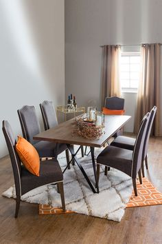 44 Best Aki Home Dining Room Furniture