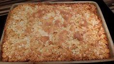 Rezepte Pampered Chef ♥ Zauberhafte Leckereien mit Martina Ziehl ♥ Ofenzauberer ► Zauberstein ► Onlineshop Ofenmeister ♥Thermomix