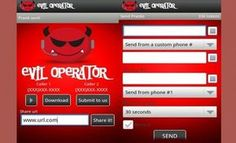 10 Best Android Hacking Apps And Tools For evil operator Cool Apps For Android, Hacking Tools For Android, Best Hacking Tools, Android Phone Hacks, Cell Phone Hacks, Hacking Websites, Smartphone Hacks, Android Box, Best Android