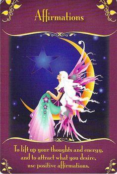 Spiritual Manifestation, Spiritual Wisdom, Spiritual Awakening, Archangels Names, Tarot, Angel Guide, Your Guardian Angel, Healing Words, Law Of Attraction Affirmations