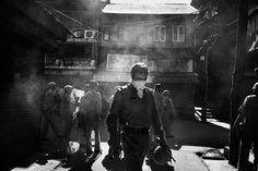 Kashmir. Marcus Bleasdale