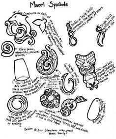 maori symbols family tattoo ideas / maori tattoo ideas symbols + maori tattoo designs symbols ideas + maori tattoo designs symbols ideas new zealand + maori symbols family tattoo ideas + maori tattoo designs symbols ideas ink Maori Tattoos, Maori Tattoo Frau, Tribal Tattoos, Borneo Tattoos, Tatoos, Maori Designs, Maori Patterns, Pattern Meaning, Zealand Tattoo