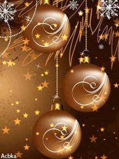 Шалом! Сладкого Нового Года!