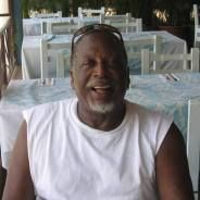 #CHICAGO #BLACKBIZ OWNER: PAUL H MIXON is now a member of Black Folk Hot Spots Online #BlackBusiness Community... SHARE TO #SUPPORTBLACKBIZ!  FOR NINETEEN YEARS I HAVE PRODUCED AN ANNUAL SAILING VACATION IN THE BRITISH VIRGIN ISLANDS FOR NON SAILING AND NON SWIMMING BLACK FOLK CALLED BLACK BOATERS SUMMIT.