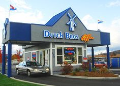 Image from http://dutchbros.com/images/page-content/ringette_front.jpg.