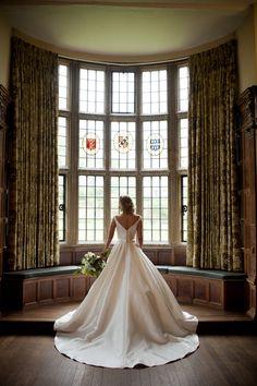 And so to Wed - Yarton Manor Wedding Styled Wedding Blog, Wedding Styles, Wedding Photos, Marry Me, Weddings, Elegant, House Styles, Wedding Dresses, Photography