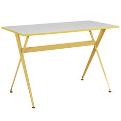 Just discovered this site. Trying to suss out if the quality is good. But they have some stylish desks.