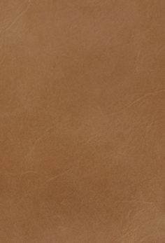 """Western Leather - Mojave 