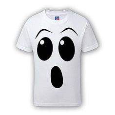"T Shirt Maglia Bimbo Bambino Festa di Halloween ""Boo"" Mag... https://www.amazon.it/dp/B076G3SP5D/ref=cm_sw_r_pi_dp_x_E4I4zbSD2BBQM"