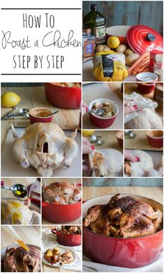How-to-roast-a-chicken-step-by-step.jpg (600×1000)