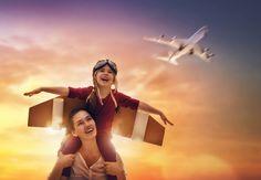 Spring Divorce Lawyer Blog | Specialized Visitation Schedules