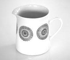 Bilderesultat for Corona Porsgrund Marimekko, Fulton, Finland, Norway, Design Inspiration, Glass, Corona, Drinkware, Corning Glass