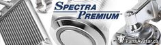 Spectra's high regards for quality has paved the way for it to become the leader in the production of fuel pump assembly, fuel pump hanger assembly, and fuel tank. Providing high quality products is the brand's commitment to its customers.  PartsAvatar Provide you best products of Spectra Premium. Which is a leading manufacturer and a distributor of Automotive Parts.So Shop now at PartsAvatar.  We're able to say that because we source our auto co