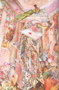 Андерсен в иллюстрациях Dušan Kállay - Детская Книга