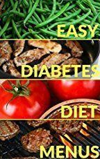 Free menu and Shopping list to eat 1200 calories a day to lose weight. This meal. Free menu and Shopping list to eat 1200 calories a day to lose weight. This meal plan is the best f 1200 Calories A Day, 1200 Calorie Diet, Cure Diabetes Naturally, Diabetes Remedies, Gestational Diabetes, Easy, Diet Menu, Diet Plans To Lose Weight, Diet Meal Plans