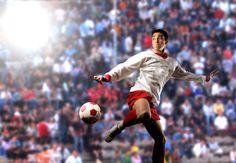 Maç Özetleri ve Gol Videoları ile Spor Keyfinizi Katlayın   Okur53