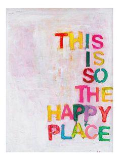 Kerri Rosenthal, The Concept Shop sells artwork, home goods and interior design, Space + Co. Photo Wall Collage, Collage Art, Painting Inspiration, Art Inspo, Dorm Art, Diy Canvas Art, Graffiti Canvas Art, Spray Paint Canvas, Grafiti