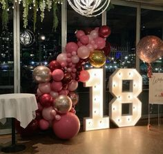 4 ft Giant birthday numbers 40 inches 48 inches big large marquee numbers lights number light up letters xv big 15 birthday photo backdrop Birthday Backdrop, Birthday Party Decorations, 18th Birthday Party Themes, Sweet 16 Party Decorations, Birthday Ideas, Spongebob Birthday Party, Light Up Letters, Large Letters, 15th Birthday