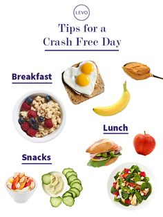 How to Prevent the 3 PM Sugar Crash at Work    For great motivation, health and fitness tips, check us out at: www.betterbodyfitnessbootcamps.com Follow us on Facebook at: www.facebook.com/betterbodyfitnessbootcamps