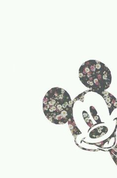 wallpapers tumblr mickey - Buscar con Google