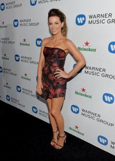 Kate Beckinsale - I4U News