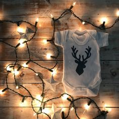 It's got even more Christmassy at Crafts by Katie headquarters 🦌✨ Toddler Gifts, Baby Gifts, Personalised Cushions, Keepsake Quilting, Fabric Gifts, Organic Baby, Personalized Baby, Baby Bodysuit, Baby Animals