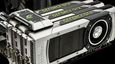 Introducing NVIDIA's most powerful single-GPU card yet. The Titan with 2,688 CUDA Cores, 6GBGDDR5 on a 384-Bit bus - all on a 250W TDP scale. Source: https://www.facebook.com/photo.php?fbid=10151314142216973=a.10151314142121973.460120.71644901972=1