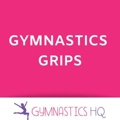 185a5ebb57d9 This board gives you the 10 Best Gymnastics Grips. #bestgymnasticsgrips  #gymnasticsgrips Gymnastics Grips