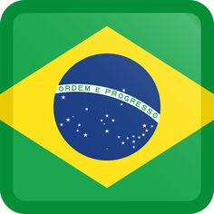 SELECAO - BRAZIL NATIONAL TEAM STORE. OFFICIAL FAN PRODUCTS. FIFA FOOTBALL WORLD CUP - RUSSIA 2018