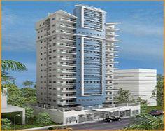 AVENIDA ANACAONA: Apartamentos Tipo: ·2 apartamentos por nivel de 270 metros cuadrados de construcción:   ·½ baño de visitas ·Instalación de aires acondicionados en habitaciones y estar familiar      ·Pisos de mármol en áreas sociales ·Madera preciosa PRECIOS: US$ 499,000.00