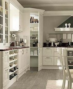 miami Corner Pantry Cabinet with shag area x 7 rugs kitchen traditional an. - Küche miami Corner Pantry Cabinet with shag area x 7 rugs kitchen traditional an… miami Corner Pantry Cabinet with shag area x 7 rugs kitchen traditional and Kitchen Corner Cupboard, Kitchen Pantry Design, Kitchen Pantry Cabinets, Diy Kitchen, Kitchen Decor, Kitchen Ideas, Kitchen Sink, Corner Cabinets, Kitchen Organization