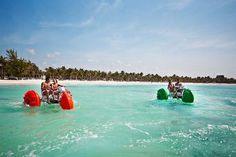 hotel-barcelo-maya-tropical-riviera-maya-025 Reservas: http://muchosviajes.net/hoteles
