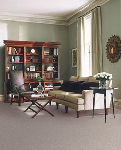Living Room Carpetneutral Carpet Traditional Living Room Amusing Carpet For Living Room Design Inspiration