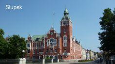 Słupsk-Poland