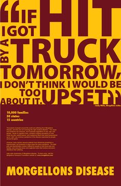 posters for awareness - Google Search