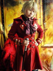 Classique lolita élégante en ligne! - Lolitashow.com
