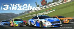 Folks could play loads of games out of the Actual Racing 3 Hacks applications stores. Android Hacks, Android 4, Adventure Games For Android, Hacking Websites, Real Racing, Having No Friends, Could Play, Electronic Art, Best Sites